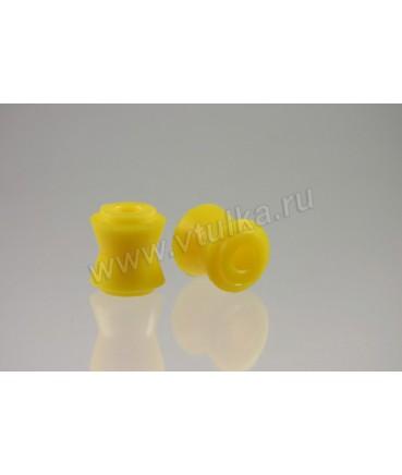 Заказать втулку реактивной тяги большая ВАЗ 2101-2107 комплект 4шт по выгодной цене в интернет-магазине